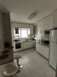 Apartamento com 3 dormitórios à venda, 87 m² por R$ 620.000,00 - Barcelona - São Caetano d