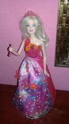 Boneca Barbie