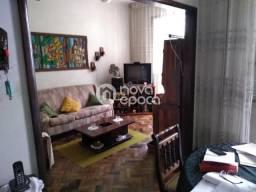 Apartamento à venda com 2 dormitórios em Santa teresa, Rio de janeiro cod:AP2AP31018