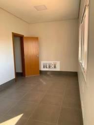 Sala para alugar, 50 m² por R$ 2.000,00/mês - Residencial Tocantins - Rio Verde/GO