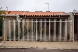 Casa 2 quartos Campo de Santana