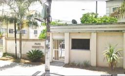 Apartamento Condomínio Park Rossette