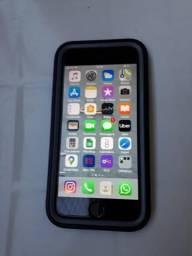 I Phone 8 - 64 GB