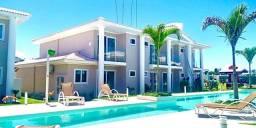 Apartamento Mobiliado com 1 Suíte localizado em Arraial D' Ajuda - Porto Seguro/BA!