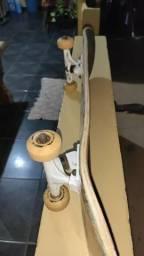 Skate Profissional / marca vision / abec 7