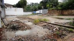 Terreno à venda em Baldeador, Niterói cod:SCV2684