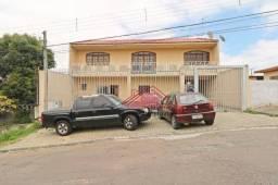Sobrado c/ casa nos fundos p/ locação, 312 m² por R$ 3.000,00 Rua Doutor Abel Walter Brunn