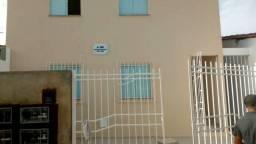 Aluga-se Casa no Inácio Barbosa- Jardim Esperança