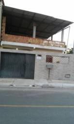 """""""Oportunidade"""" Vende-Se um Prédio com duas Casas, no Bairro do Pelourinho-Centro"""