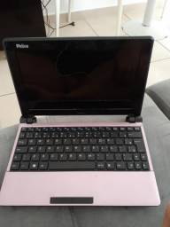 Netbook Philco modelo 10c