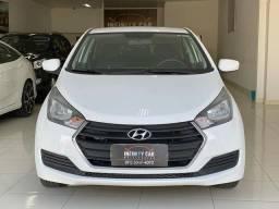 Hyundai Hb20 1.6 2015 (Estado de novo) Infinity Car - 2015