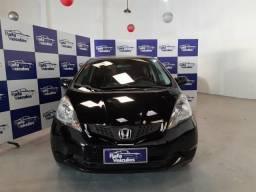 Sábado de ofertas rafa veículos!!!! fit lxl automático r$ 29.900,00 - 2011