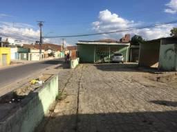 Vendo ponto muito bem localizado na rua do correntes, Boa Vista, Garanhuns