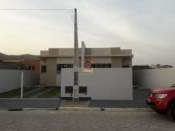 M@-Linda Casa 2 dormitórios São João do Rio Vermelho-Floripa
