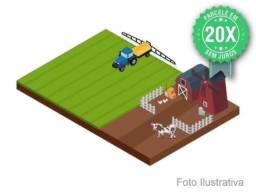 G) JB5637 - Terreno rural com 6há na cidade de Guaxupé em LEILÃO