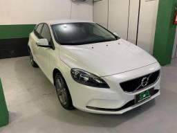 V40 2019/2019 2.0 T4 KINETIC GASOLINA 4P AUTOMÁTICO - 2019