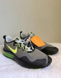 Tênis Nike N40