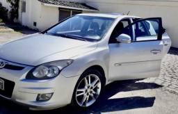 Hyundai I30 2011 Top Automático e Com TETO Solar - 2011