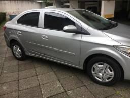 Chevrolet prisma - 2013