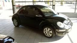 New Beetle 2.0 Automático - 2010
