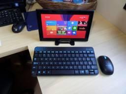 Tablet nokia 2520 com teclado