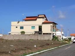 Casa em condomínio fechado em Parnaíba PI