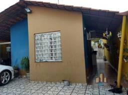 Casa com 2 quartos - Bairro Vila das Flores em Betim