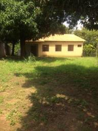 Ótima Casa + Terreno 1.700m2 na Zona Rural de Olinda, Aceito Automóvel,