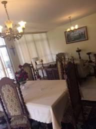 Casa 02 Pavimentos 30 Vagas na Imbiribeira, Financiamos, Aceito Imóvel ou Automóvel