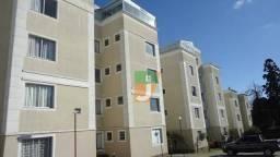 Apartamento com 2 dormitórios à venda, 45 m² por R$ 210.000,00 - Portão - Curitiba/PR