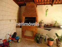 Loja comercial à venda com 4 dormitórios em Ipiranga, Belo horizonte cod:708111