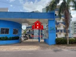 Residencial Ilhas do Caribe, Cobertura duplex, 02 suítes, bairro Coqueiro, Ananindeua/PA