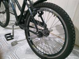 Bicicleta aro 20 Ceci