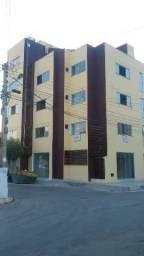 Sala Comercial no Centro de Barreiras (BA) - 37 m²