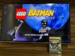 Console Xbox 360 Bloqueado