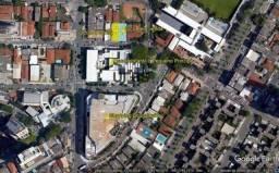 Terreno à venda, 360 m² por R$ 1.300.000 - Setor Marista - Goiânia/GO
