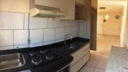 Apartamento Mobiliado!!!!