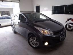 Hb20s 1.6 Premium automático o mais novo de Sergipe