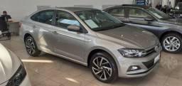 Volkswagen, Virtus High 2021 Top, V12 Aero