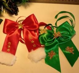 Natal Pet Promoção!