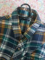 Camisa dzarm