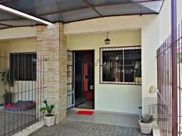 015 - Casa em Goiabeiras