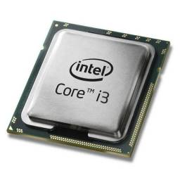 i3-4170+ Placa mãe Asus H81M-C+ RAM 8gb 1600 MHz