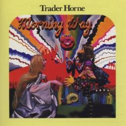 Trader Horne - Morning Way