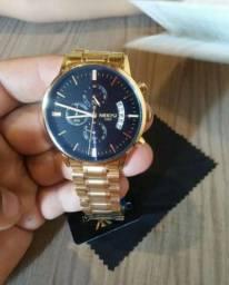 Relógio original - nibosi