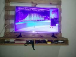 TV LCD LG 600 Chama no zap *