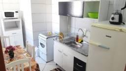 Alugo apartamento de temporada em Imbituba SC centro praia da vila e apto praia do rosa