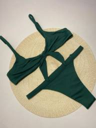 Procura-se costureira especialista em moda praia