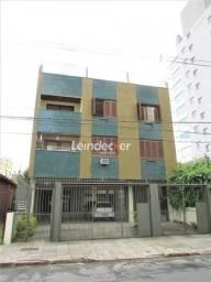 Apartamento para alugar com 3 dormitórios em Passo d areia, Porto alegre cod:20149