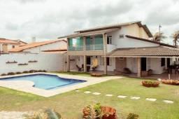 Casa de Praia Duplex com 6 dormitórios sendo 6 suítes à venda, 300 m² por R$ 750.000 - Pra